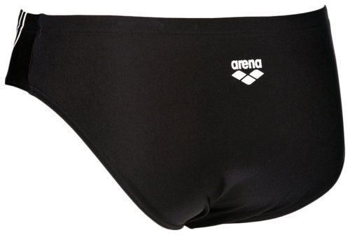 Плавки Arena M BECK BRIEF