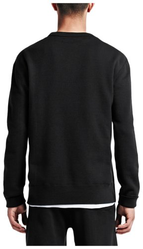 Свитер Converse  MENS KNITTED PULLOVER