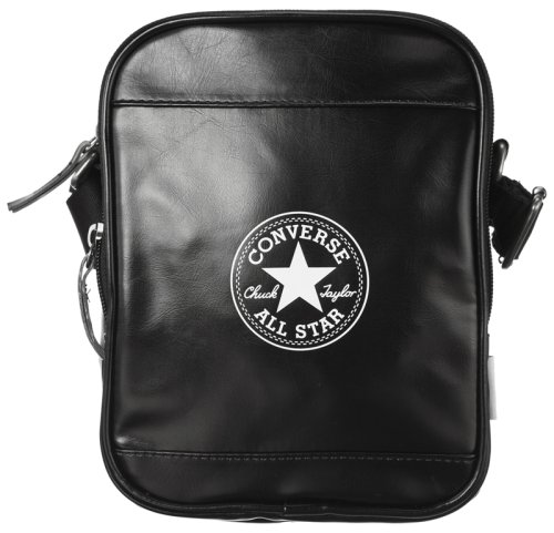 Сумка  Converse CROSS BODY (CORE PU) NAVY