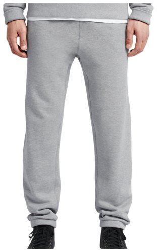 Брюки Converse  MENS KNITTED PANT