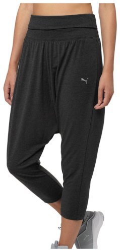 Брюки Puma Dancer Drapey 3 4 pant