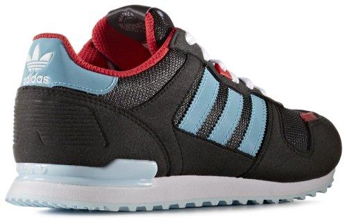d117dc4a Кроссовки Adidas ZX 700 J S76239 купить | Estafeta.ua