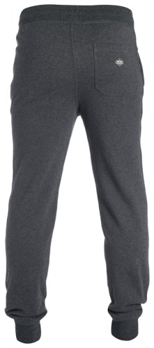 Брюки  Rip Curl CHILL OUT PANT