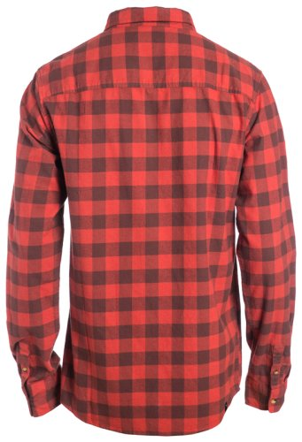 Рубашка Rip Curl CHECK IT LS SHIRT