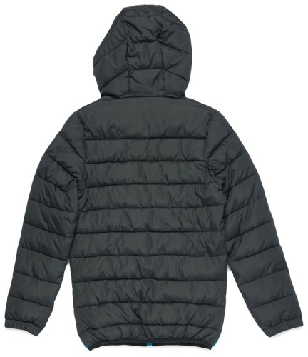 Куртка  Rip Curl COLOR DOWN JACKET