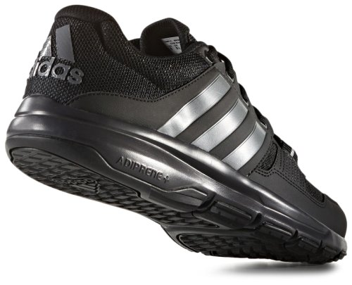 Кроссовки  Adidas Gym Warrior .2