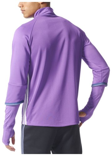 Джемпер  Adidas REAL TRG TOP