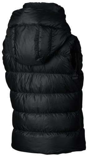 Жилетка NIKE W NSW DOWN FILL HD VEST