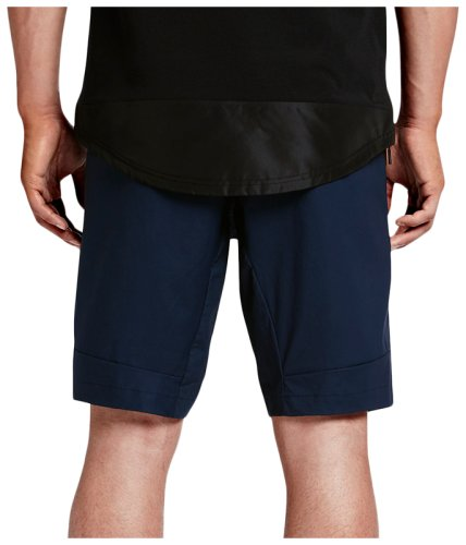 Шорты NIKE M NSW BND SHORT WVN
