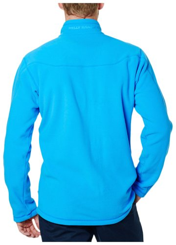 Толстовка Helly Hansen VELOCITY FLEECE JACKET