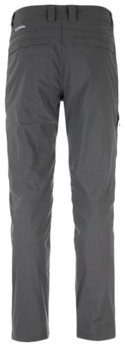 Брюки Columbia Royce Peak Lined Pant Men's Pants