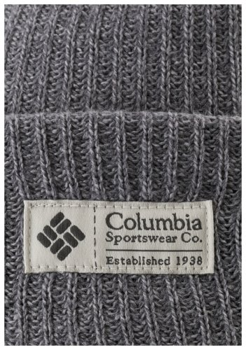 Шапка Columbia Lost Lager Beanie Hat