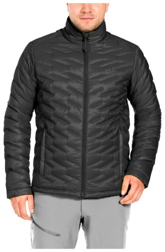 Куртка  Jack Wolfskin ICY CREEK MEN