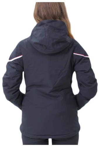 Куртка г/л Northland Premium Ladies Ski Jacket SMU