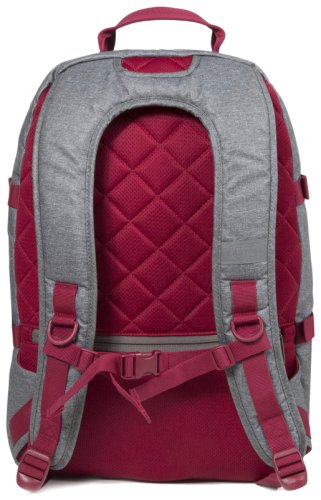 Рюкзак Eastpak EK VOLKER Coreout Sunday Grey