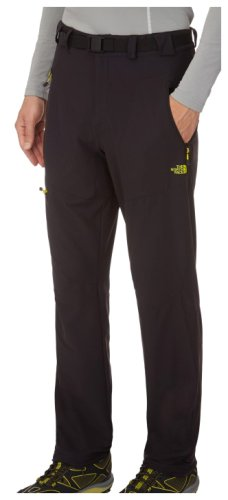 Брюки The North Face M PASEO PANT (SPAIN)