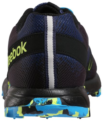 Кроссовки Reebok DIRTKICKER TRAIL II