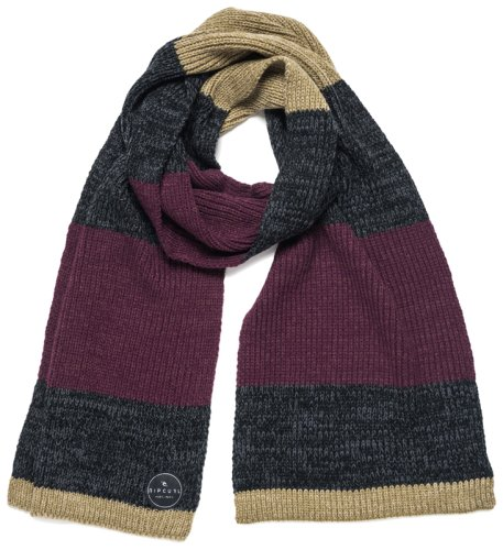 Шарф Rip Curl CHILL OUT SCARF