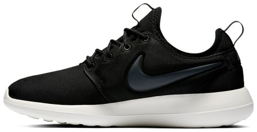 Кроссовки Nike W ROSHE TWO