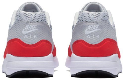 Кроссовки Nike AIR MAX 1 ULTRA ESSENTIAL