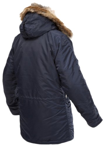 Куртка Airboss Winter Parka