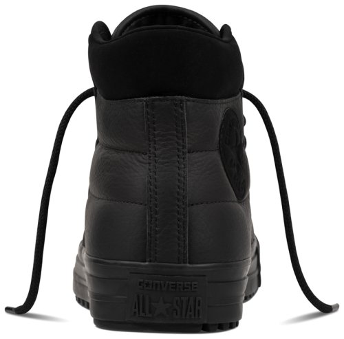 Кеды Converse CTAS BOOT PC HI