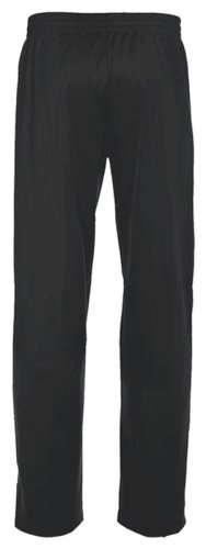 Брюки  Arena JR TL KNITTED POLY PANT