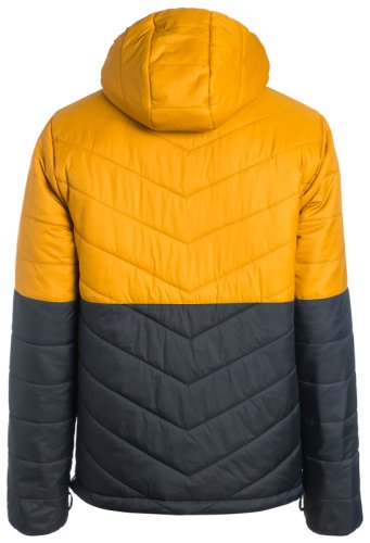 Куртка  Rip Curl MELT ANTI INSULATED