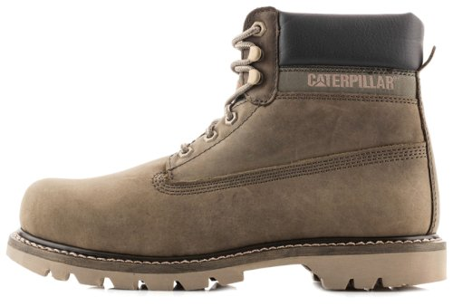 Ботинки CAT COLORADO TX Mens insulated boots