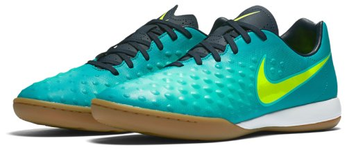 Бутсы Nike MAGISTAX ONDA II IC