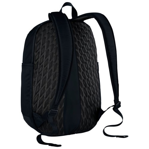 Рюкзак Nike AURALUX BACKPACK - SOLID AS