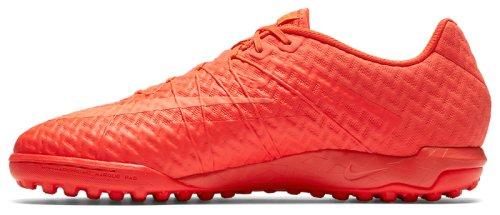 san francisco 253b9 f0f09 Бутсы Nike HYPERVENOMX FINALE TF