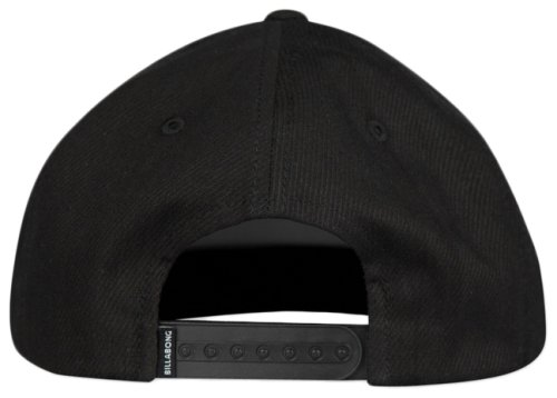 Кепка Billabong PRIMARY SNAPBACK