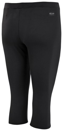 Капри Lotto URSULA III LEGGINGS MID W