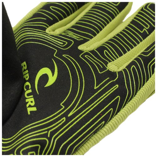 Перчатки  Rip Curl PIPE GLOVES MEN