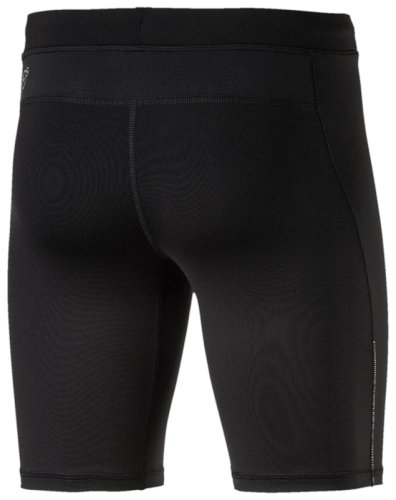 Шорты Puma Core-Run Short Tight