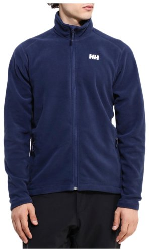 Толстовка Helly Hansen DAYBREAKER FLEECE JACKET
