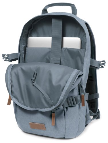 Рюкзак Eastpak FLOID Corlange Blue