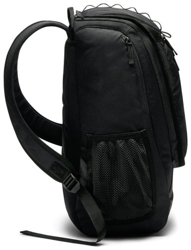 Рюкзак Nike FB SHIELD BACKPACK