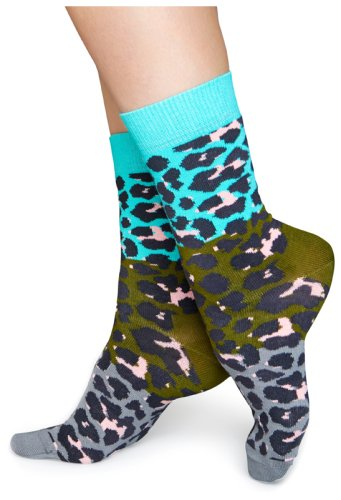 Носки Happy Socks  Combed cotton
