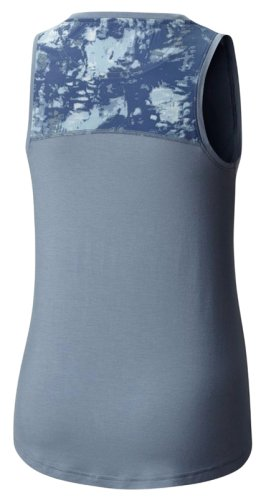 Майка Columbia Emanating Light Tank Women's T-shirt
