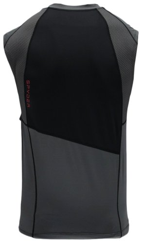 Майка Spyder STRABO SLEEVELESS