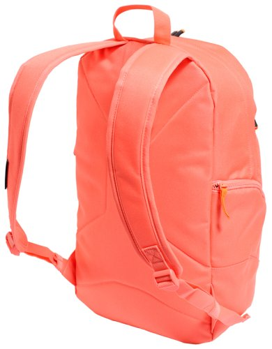 Рюкзак Reebok ACTIVE PKT BACKPACK