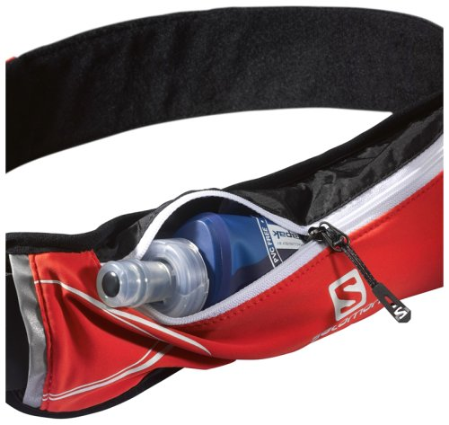 Сумка Salomon S AGILE 250 BELT SET