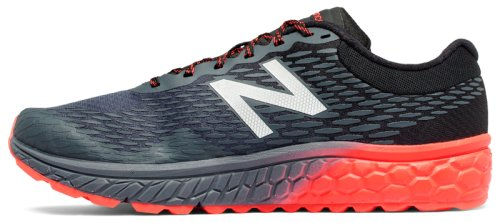 Кроссовки New Balance MENS MTHIERO2 2E TRAIL SHOES