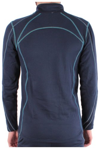 Термобелье (верх) Northland THERMO STR Ado Langarm T-shirt