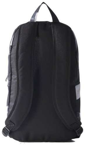 Рюкзак Adidas Classic Graphic Backpack Medium