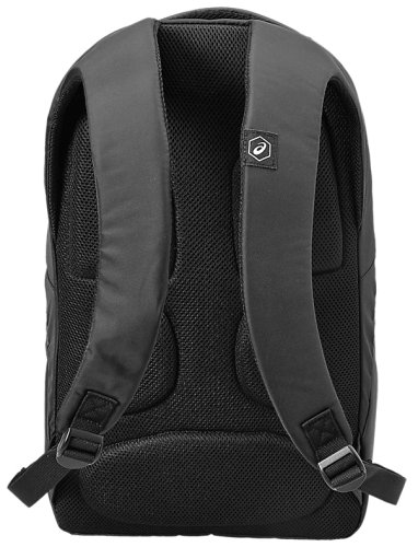 Рюкзак Asics TRAINING LARGE BACKPACK