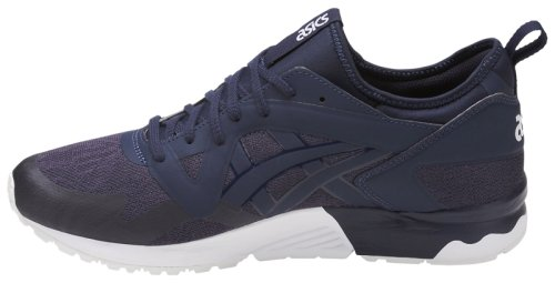 Кроссовки Asics GEL-LYTE V NS