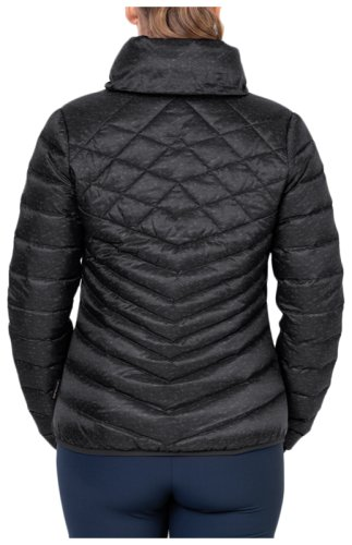 0f86eeae5a Пуховик Jack Wolfskin RICHMOND HILL JACKET 1203491-6000 купить ...